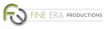 Fine Era Productions