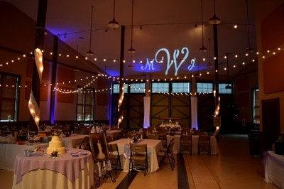 0 Comments : north alabama lighting - azcodes.com
